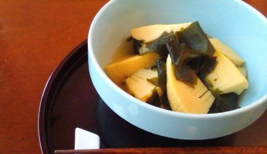 ニトリの食器「デイバリュー」は、いろんな料理に合わせやすい♪