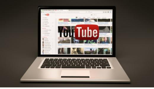 【YouTube続かない】なんと9割が挫折する現実!実際に投稿してみて思ったこと